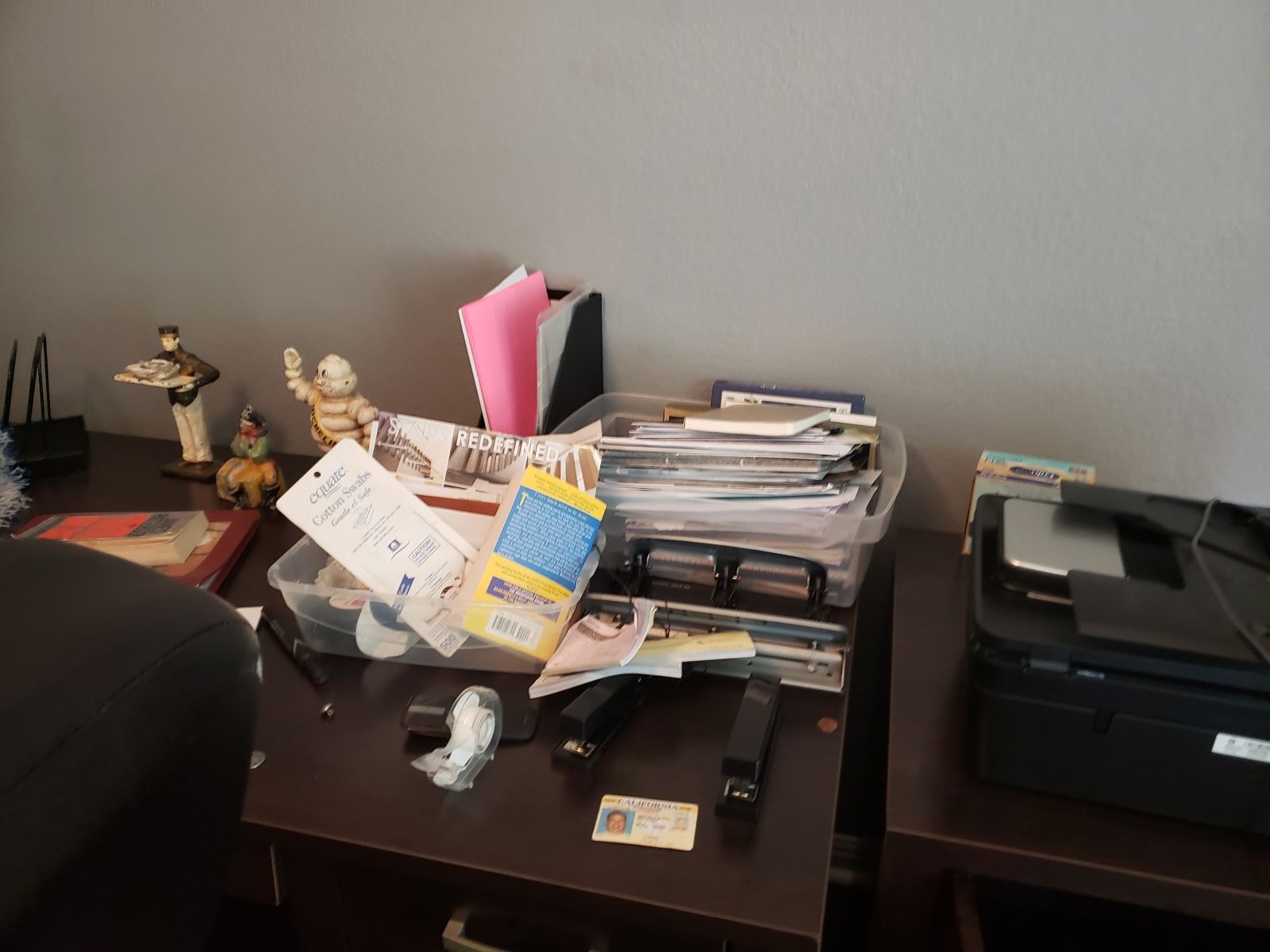 office-1-before